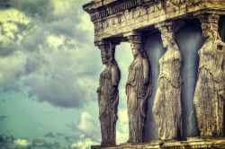Fidelity: Am Grexit kann niemand Interesse haben
