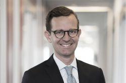 Lloyd Fonds bekommt zweiten Vorstand