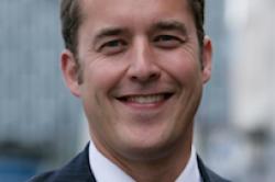 Haftungsdach NFS Netfonds Financial Service mit neuem Geschäftsführer