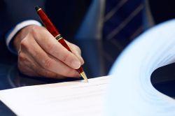 Gewerbeversicherung: Die Betriebs-Lebensversicherung