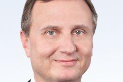 Zurich baut Sach- und Haftpflichtschutz für Firmenkunden um