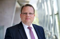 Franklin Templeton holt Stenger für Versicherungen
