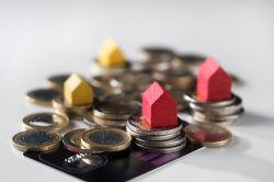Preistreiber Kaufnebenkosten: Regierung prüft Reform
