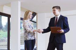 Sechs Monate Bestellerprinzip – eine Zwischenbilanz
