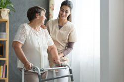 Reform in Sicht: Wandel der Pflegeversicherung in eine Teilkaskoversicherung?