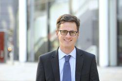 Riester-Rente: MIT fordert Reform
