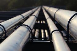 Ölpreise vor US-Daten höher, Gold auf niedrigerem Niveau gefragt