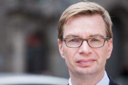Grundsteuer: Scholz-Modell bringt Kostenexplosion