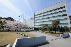 LED-Hersteller aus Japan steigt bei Deutsche Lichtmiete ein