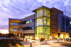 Büroimmobilien: Sekundärstädte bieten höhere Renditen