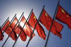 Aussichten für Chinas Wirtschaft verdüstern sich