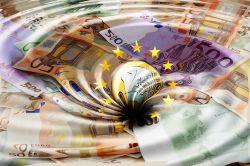 Deutschland droht das Chaos in den sozialen Sicherungssystemen