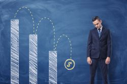 Warum auf Rezessionsindikatoren kein Verlass ist