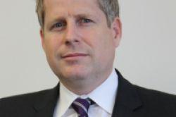 CIO und CRO befördert: Prime Capital stockt Vorstandsriege auf