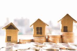 Eigenkapitalersatzdarlehen könnte Politikversagen kompensieren