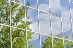 Neuer Hesse-Newman-Fonds vermietet Green Building an Siemens