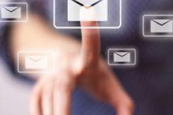HSBC bietet Beipackzettel per Mail