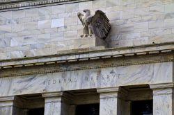 DVFA: US-Zinswende ist in den Märkten eingepreist