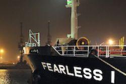 KGAL bietet weiteren Bulker mit Bareboat-Chartervertrag an