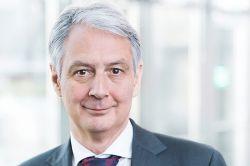 Deutschland-Chef der Basler geht in den Ruhestand
