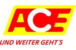 Neuen Partner gefunden: Zurich koopiert mit dem ACE