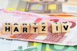 Hartz-IV-Empfänger: SPD gegen Frühverrentung bei drohender Altersarmut