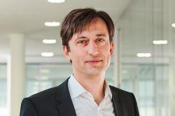 Dr. Klein: Schulmann ergänzt Vorstand