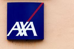 Axa hält Verzinsung deutscher Lebensversicherungen stabil
