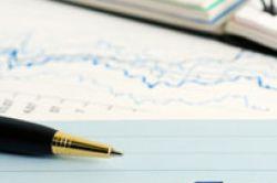 GDV erwartet stabile Einnahmen in der Kfz-Sparte