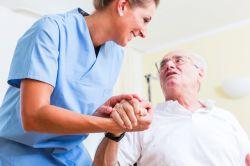 VdK zu Intensivpflegegesetz: Es darf keine Rückschritte bei Teilhabe und Selbstbestimmung geben!
