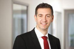 Fonds Finanz: Neue Kooperation im Investmentgeschäft