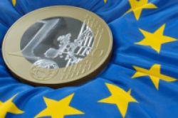Dexia AM setzt auf Eurobonds mit Top-Rating