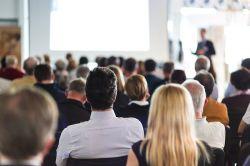 Honorarberater-Konferenzen 2017: IFH lädt nach Kassel
