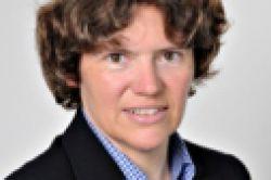 LBB-Invest bestellt Bauer in die Geschäftsführung