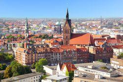 Wohnimmobilien: Preise in Nord und Ost ziehen an