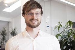 """Knip: """"Digitale Makler bieten mehr Transparenz"""""""