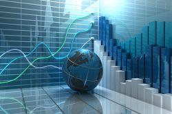 DB: Rückkehr zum Trendwachstum in 2014