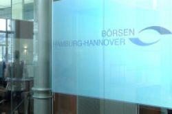 Zweitmarkt: Fondsbörse Deutschland meldet anziehende Umsätze