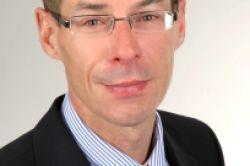 Lloyd Fonds will institutionellen Vertrieb ausbauen