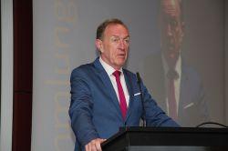 BVK macht weiter Front gegen Provisionsdeckel