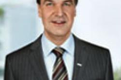 Vorstand von Estorff verlässt Ergo Direkt