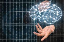 """""""Künstliche Intelligenz"""" benötigt gigantische IT-Ressourcen aus der Cloud"""