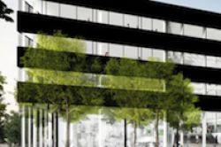 Hannover Leasing sichert sich Projektentwicklung in Utrecht
