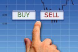 Comdirect: Massive Verkäufe von Publikumsfonds