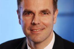 Vier D.F.I.-Sterne für Maritim-Invest-Leistungsbilanz