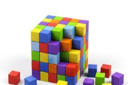 Central: Zusatztarif-Bausteine für GKV-Versicherte