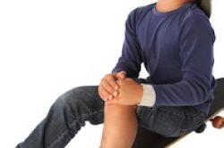 Kinder-Unfallpolicen: Service überzeugt nicht