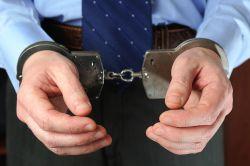 Anklage: Fast eine Viertelmilliarde Euro Schaden durch S&K