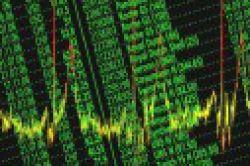 Offene Immobilienfonds: Reger Börsenhandel