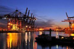 IVG Garbe Logistik Fonds kauft zwei Initialobjekte